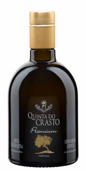 Quinta do Crasto Olivenöl Premium 0.1g 50cl