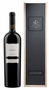 Quinta do Crasto Vinha Maria Teresa DOC Douro 2015 150cl