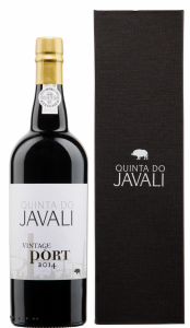 Quinta do Javali Vintage Port 2014 20.5% 75cl