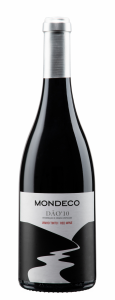 Quinta do Mondego Mondeco DOC Dão 2015 75cl