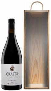 Quinta do Crasto Crasto Superior DOC Douro 2016 300cl