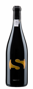 Poças Junior Simbolo DOC Douro 2014 75cl