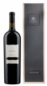 Quinta do Crasto Douro DOC Vinha Maria Teresa 2016 300cl